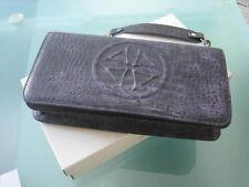 Baguette Tasche der Marke Apart