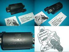 Zündspule _ Zuendspule _ XL 1000 V _ XL1000 V _ Bj 1999 - 2001 _ 30500-ML7-013