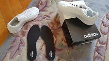 Adidas Sport Schuhe Gr 42 neu mit Original Karton