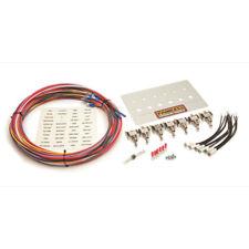 Painless Wiring Multi Purpose Switch Panel Kit 50421;