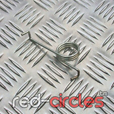 125cc 110cc 140cc PIT DIRT BIKE REAR HYDRAULIC BRAKE LEVER RETURN SPRING