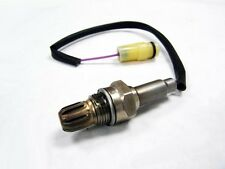 OBX Oxygen O2 Sensor Upstream Integra Accord legend Prelude