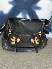 Marc Jacobs Learher bag