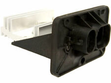 For 1992-1996 Buick Roadmaster Blower Motor Resistor 47238PD 1993 1994 1995