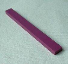Ruby Polishing Stone Graver Sharpening Tool
