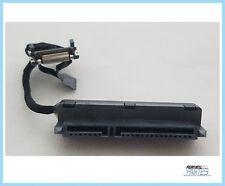 Connector Disk Hard hp Mini 210-4120ss HDD SATA
