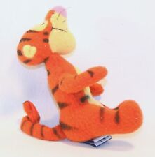 "GUND Disney Winnie the Pooh Large 6.5""  Stuffed Plush TIGGER Doll"