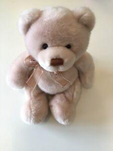 """Gund Teddy Bear 10-11"""""""