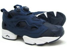 Reebok Instapump Fury OG V65752 Mens Trainers~RRP £130~NOW £29 / £35 CLEARANCE