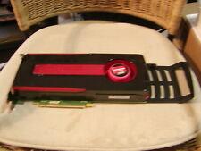 AMD Radeon HD7870 2GB GDDR5 PCI-Express 3.0 DVI HDMI 2x mini DP Graphics Card