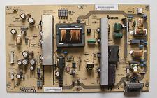 Pioneer RDENCA 230 WJQZ (PSU) KRL LCD