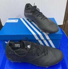 Adidas Nemeziz 19.1 SG Size 8.5uk