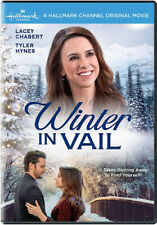 Winter in Vail [New Dvd]