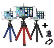 Tripode para cÁmara deportiva , sportcam  o  Smartphone HTC