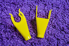 Trichter Universaltrichter Flaschentrichter Einfülltrichter Öltrichter 2er Set