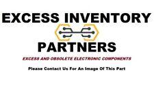 5X SIGNETICS NE592H VIDEO AMPLIFIER BIPOLAR 8-PIN SOIC