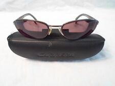 Carrera Artic Sunglasses Eyeglasses Eye Glasses *Frame Only* 59 19 125 with case
