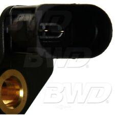 ABS Sensor  BWD Automotive  ABS579