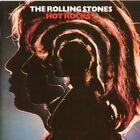 Rolling Stones Hot rocks 1 (12 tracks, 1964-67) [CD]