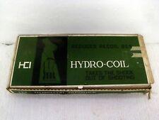 NOS Deadstock HCI Shotgun Hydro-Coil Gunstock Browning 12 Gauge O/U w/Box