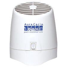 Aromatherapy Aura Cacia Diffuser Oils for All Essential Oil NEW