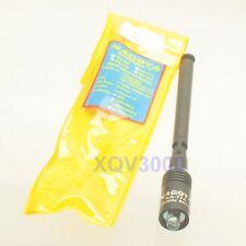Antenna U/V Dual Band 144/430MHz NA-774 NA774 SMA female for BF-UV5R UV6 PX-888