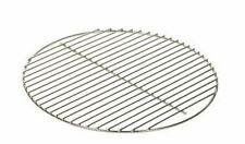 "WEBER Smokey Joe 14.5"" Cooking Grate Replacement # 7431"