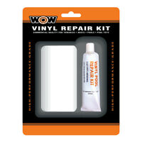 WOW Watersports Repair Kit  19-5150