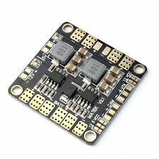 XT-XINTE Mini Power Hub Power Distribution Board PDB w BEC 5V & 12V for QAV FPV