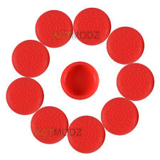 Analog Controller Thumb Stick Grips Thumbstick Cap Covers for Sony PS4 PS3 Xbox
