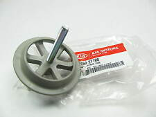 628502T100 Spare Tire Clamp Hold Down Oem For Kia 2011-2014 Optima