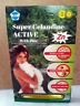 Strong Wart Remover Corn Papillomas Facial Genital Plantar Flat Wart Removal