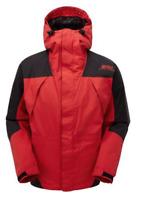Keela Mens Munro Jacket