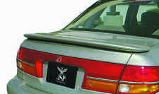 1997-2000 Saturn SC Series Coupe / 3dr  JSP®97206 Factory Style Spoiler Primed