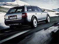 Chiptuning OBD Audi A4/A6/A8 2.5 TDI V6 2.5TDI