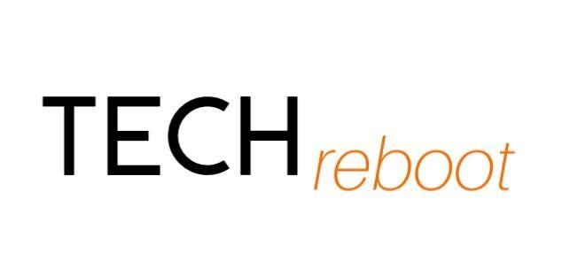 TechReboot