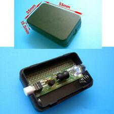 DIY Kits FLA-1 Simple Flashlight Module 1.5V LED Light Lamp Module UK Seller
