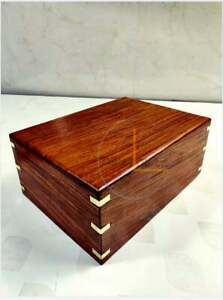 Wooden Cremation Urns For Human Ashes Adult Funeral Cremation Urn For Pets