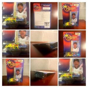 8 Of 13 1999 dale Earnhardt Sr Goodwrench