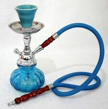 BLUE BEATLE hookah and water vase sale cheap narguile pipes for shisha smoking