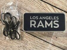 Los Angeles LA Rams Bluetooth Speaker - Fast Free Shipping