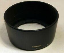 Tamron 1B4FH Lens Hood Shade for 70-300mm f4-5.6 LD (472D) - 58mm rim