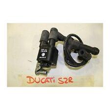 bobina accensione ducati monster s2r 2005-2007  Zündspule Ignition coil