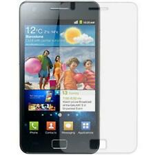 ANTI-GLARE SCREEN PROTECTOR MATTE ANTI-FINGERPRINT LCD U6M for GALAXY S2 PHONES