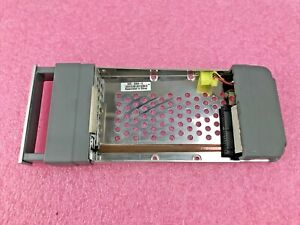 "Apple 620-3084-C 3.5"" Xserve Raid IDE ATA RAID Hard Drive Tray"