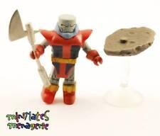 Marvel Minimates Heralds of Galactus Terrax