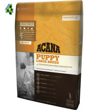 Acana Puppy Large Breed 11,4 kg Per Cane