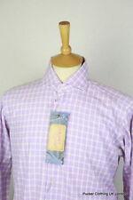 Hackett Classic Fit Cotton Men's Formal Shirts