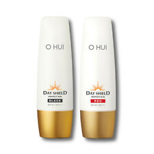 [OHUI] Day Shield Perfect Sun - 50ml (SPF50+ PA++++)