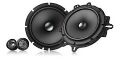"New Pioneer Ts-A1607C 350 Watts 6.5"" 2-Way Car Component Speaker System 6-1/2"""